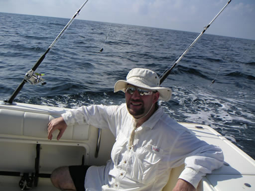 freeport texas deep sea fishing trip texas fishing